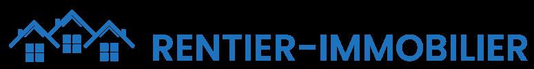 Rentier-immobilier.info